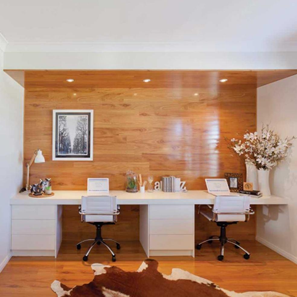 Kết quả hình ảnh cho nội thất gỗ Văn phòng